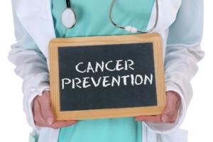 Colorectal Cancer Awareness Month Webinar