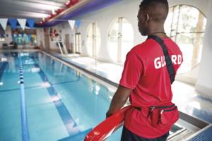 American Red Cross Lifeguarding Instructor Certification Course @ Fanwood-Scotch Plains YMCA | Scotch Plains | New Jersey | United States